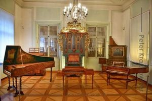 https://www.sn.at/wiki/images/thumb/c/cb/Mozart-Wohnhaus_Tanzmeistersaal.jpg/300px-Mozart-Wohnhaus_Tanzmeistersaal.jpg